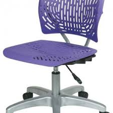 Officemax Chairs Office Chairs Page 15 Tall Office Chair With Arms Tall Office