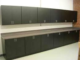 Discount Garage Cabinets 35 Best Garage Cabinets Images On Pinterest Garage Cabinets