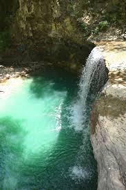 Ohio waterfalls images Surprisingly emerald waterfall in suburban columbus ohio oc jpg