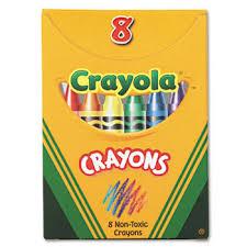 Crayola Bathroom Decor Wb Mason Supplies