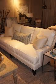 sofa sofa with sunbrella fabric popular home design creative and