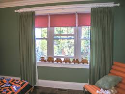 fiberglass window frame styles u2013 which should you choose