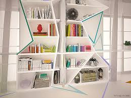 inspired home interiors colorful kandinsky inspired home interior by brani