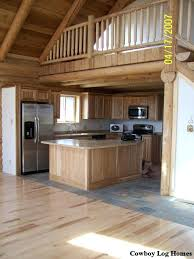 log home floor plans with loft cabin house plans with loft cabin floor loft with house plans