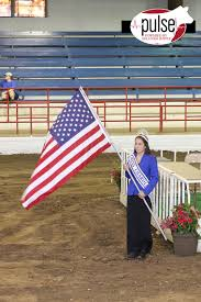 Miss Me American Flag Show Me Your Charolais The Pulse