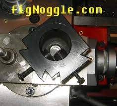 Harbor Freight Rotary Table by 8x12 8x14 Harbor Freight Lathemaster Mini Lathe Harbor Freight