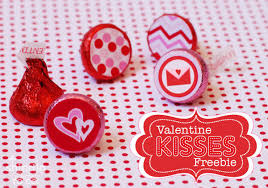 free valentine u0027s day printables for everyone