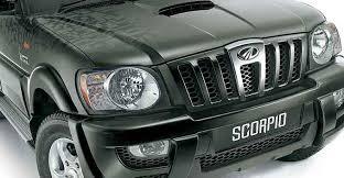 scorpio car new model 2013 upcoming cars in india 2014 and 2015 ndtv carandbike