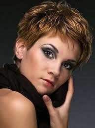 Trendfrisuren Kurzhaar Damen by Kurzhaarfrisuren 55 Tolle Haarstyling Ideen Für Die