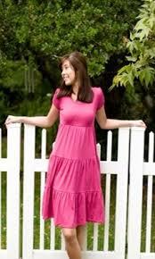 beawom com cute modest skirts 19 cheapskirts dresses u0026 skirts