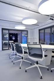 29 best meeting rooms images on pinterest meeting rooms