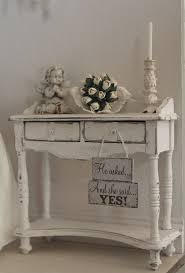 Shabby Chic Decore by 301 Best Shabby Chic Decor Images On Pinterest Shabby Chic Decor