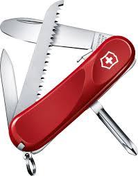 Victorinox Kitchen Knives Canada Victorinox Junior 9 Knife