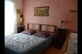 chambre d hote castelnau le chambre la romantique à castelnau sur l auvignon entre lectoure et