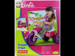 amazon black friday red flyer tricylce fisher price barbie tough trike discount to 25 black friday