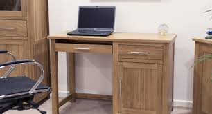 desk modern desk with storage illustrious modern desks with