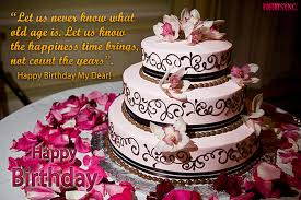 birthday cake images with wishes 11
