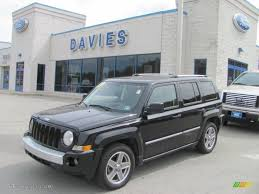 jeep patriot 2016 black jeep patriot 2008 bestluxurycars us