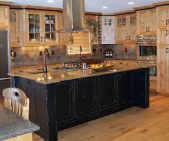 Diy Black Kitchen Cabinets Upscale Hotel Like Black Kitchen Cabinets Black Kitchen Cabinet