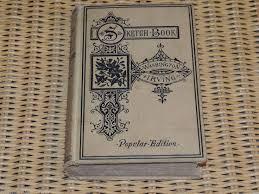 68 best books legend of sleepy hollow images on pinterest