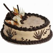 birthday cakes online buy cakes from send birthday cakes online service