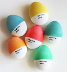 decorations for easter eggs 9 ways to decorate easter eggs