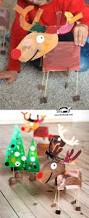 1043 best christmas crafts for kids images on pinterest craft