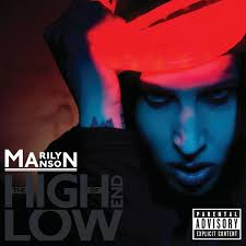 marilyn manson the high end of low amazon com music