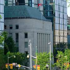 banks open thanksgiving 2014 bank of canada holiday schedule bank of canada