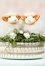 western wedding cake toppers wedding collectibles