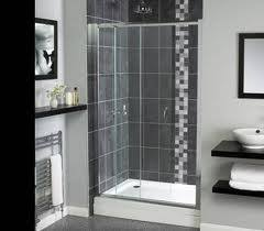 bathroom shower panel beautiful decorative shower doors
