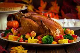 12 tips for a safe thanksgiving the cambro