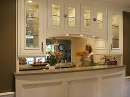 kitchen 36 efficient l shaped kitchen designs fabulous