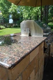 granite countertop oven enchiladas hannah beauty wall cabinet