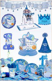 1st birthday boy themes 1st birthday boy all birthday all party