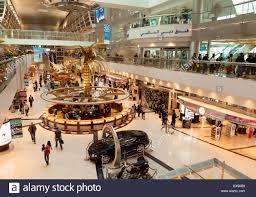 dubai airport departures stock photos u0026 dubai airport departures