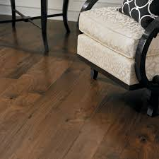flooring mcdaniel s furniture