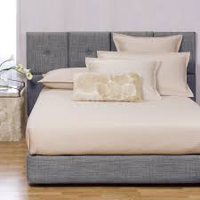 gorgeous king bed headboard only diy king size bed free plans