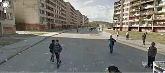 Google Live Maps Google Street View Slovakia Is Now Live Good Or Bad Google
