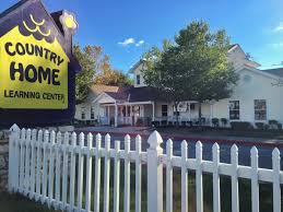 country home day care in north austin tx find child care near you