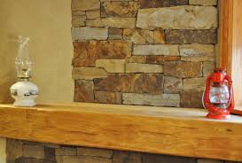 natural stone tile fireplace playuna