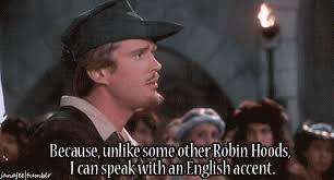 Men In Tights Meme - reason why men in tights is my favorite robin hood gif on imgur