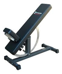 Marcy Diamond Olympic Surge Bench Best Weight Bench Reviews And Comparisons 2017 Buying Guide