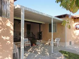 Lattice Patio Covers Do Yourself Aluminum Patio Cover Supplies Full Size Of Awninghome Depot