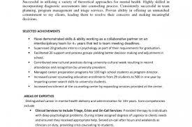 Mental Health Nurse Resume Into The Wild Chapter 14 Thesis Write My Esl Custom Essay On