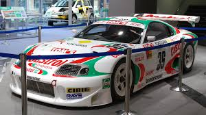tuned supra ks toyota supra tuned castrol skin racedepartment