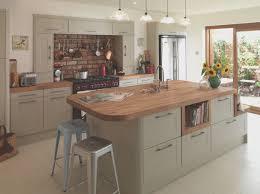 kitchen simple kitchen cabinet magnets room design decor