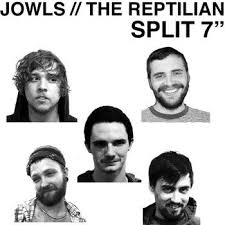 hairstyles for people with large head and jowls jowls the reptilian split killer tofu records online store