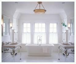 Edwardian Bathroom Lighting 94 Best Style Edwardian Images On Pinterest Bridal Bouquets