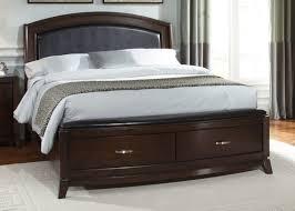 bed frames minimalist bedroom super queen size platform full